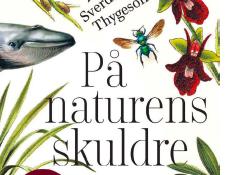 På naturens skuldre av Anne Sverdrup-Thygeson